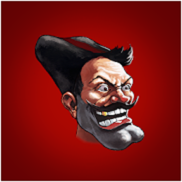 Red Comrades APK