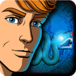 Download Broken Sword 2 APK [Latest Version] Free
