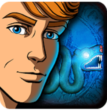 Broken Sword 2 APK