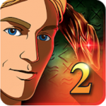 Download Broken Sword 5 APK [Latest Version] Free