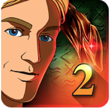 Broken Sword 5 APK