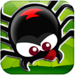 Download Greedy Spiders APK [Latest Version] Free