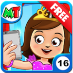 My Town : Beauty Contest APK