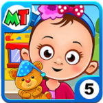 Download My Town : Daycare APK [Latest] Free