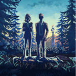 Download Thimbleweed Park APK [Latest Version] Free