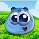 Tiny Hope APK